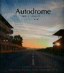 2015/07/autodrom.jpg