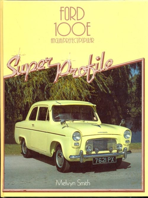 ford100esuperprofile