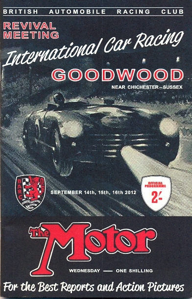 goodwoodrevivalprog2012