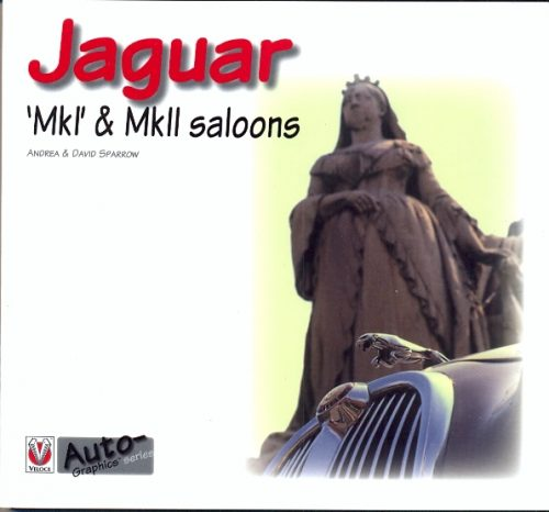 jaguarmk1mkiisparrow