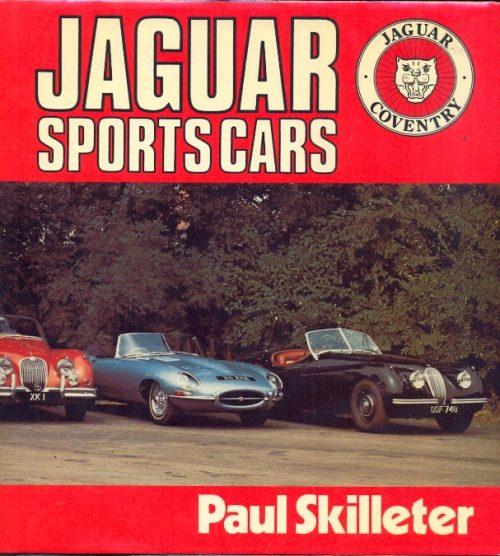 jaguarspoprtscarspaulskilleter