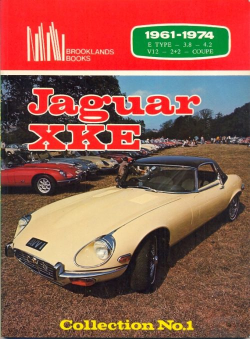 jaguarxkecollectionno1