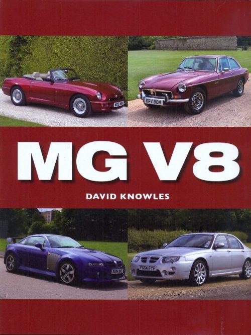 mgv8davidknowles