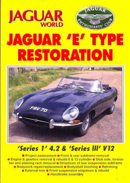 jaguaretyperestorationjaguarworld