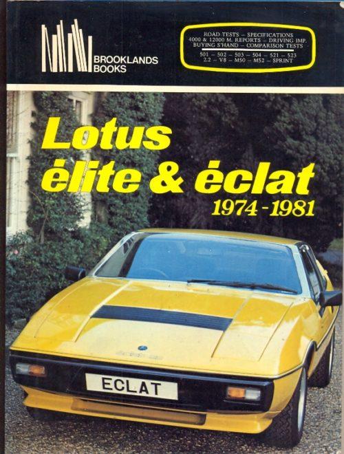 lotuseilteandeclat19741981