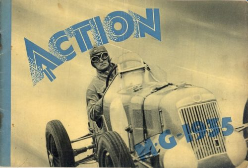 actionmg1935