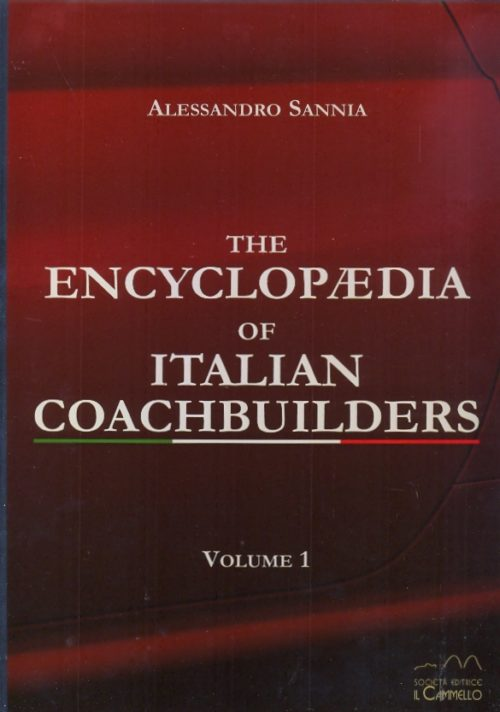 encyclopaediaofitaliancoachbuilderssannia