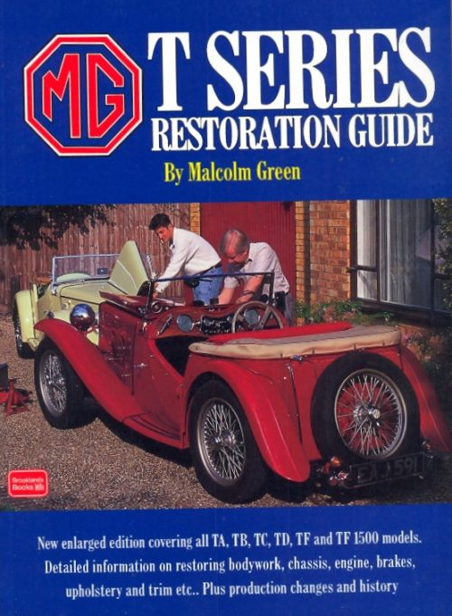 mgtseriesrestorationguidegreen