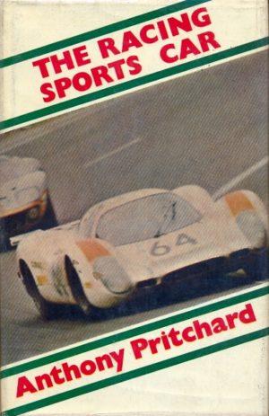 racingsportscaranthonypritchard