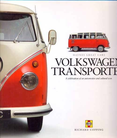 volkswagentransporterrichardcopping