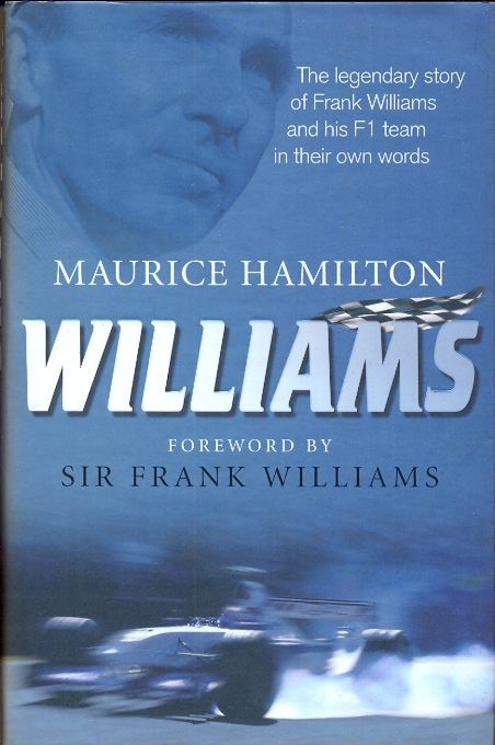 williamsmauricehamilton