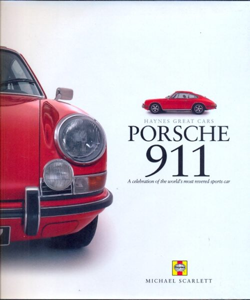 porsche911michaelscarlett