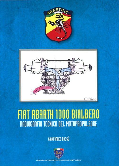 fiatabarth1000bialbero006