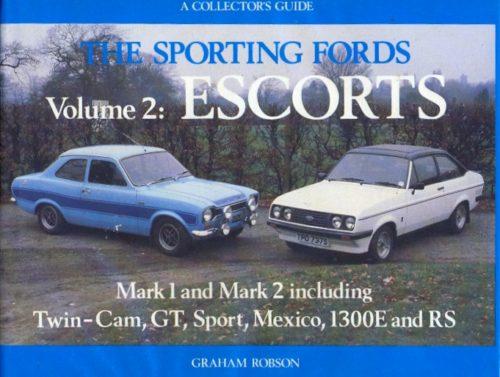 sportingfordsv2escorts