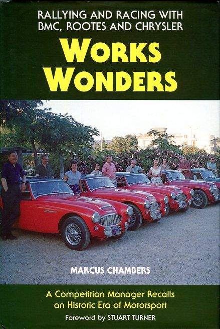 workswonderschambers051