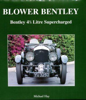 blowerbentleyhay130