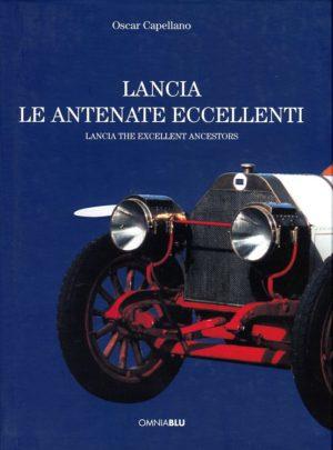 lancialeantenate169