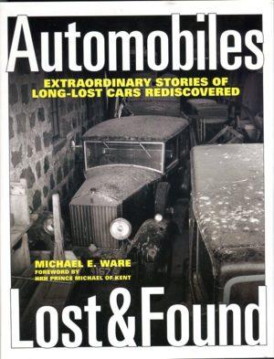 automobileslastand237