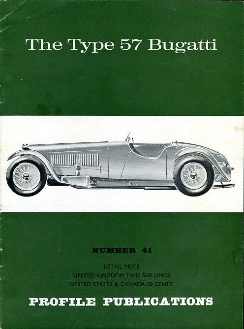 bugatti57profile259