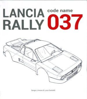lancia037codenum280