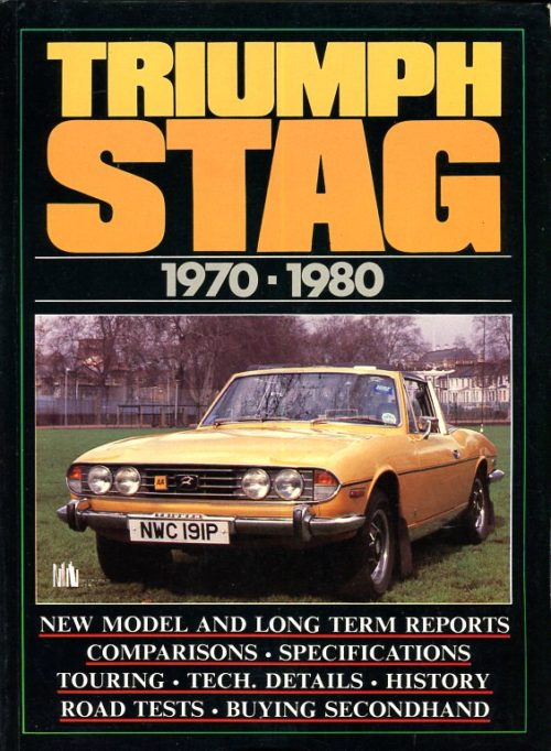 stag19701980bl235