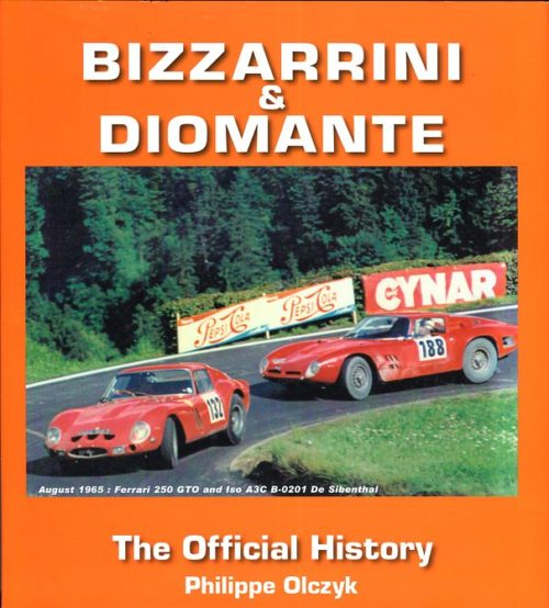 bizzarriniand iomant428