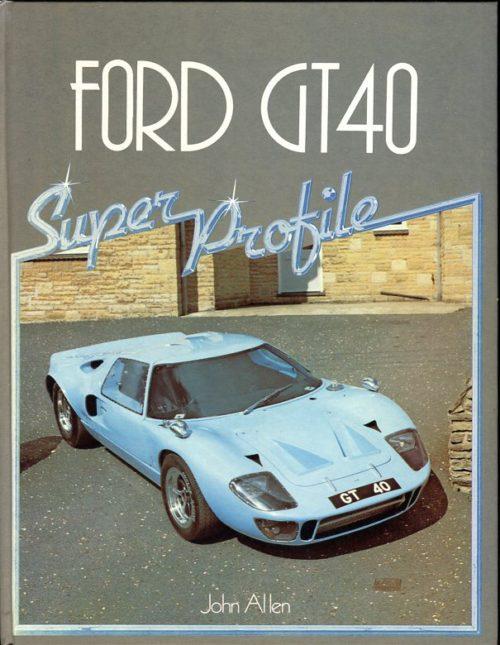 fordGT40superpro531