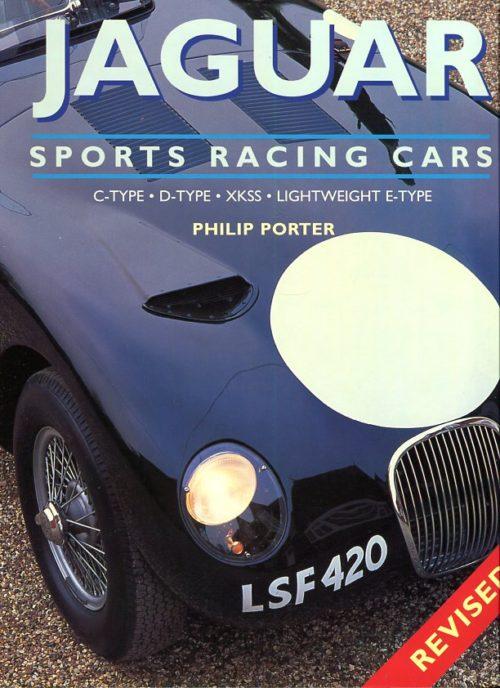 jaguarsportsracingpo424