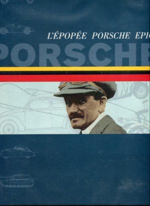 epicporsche642
