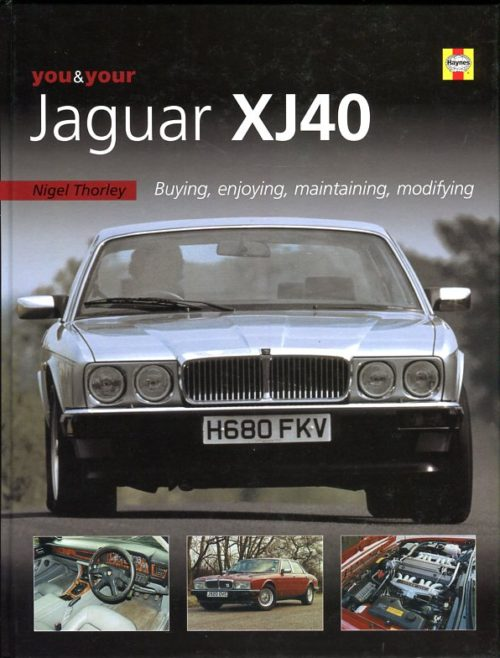 jaguarxj40youandyour589
