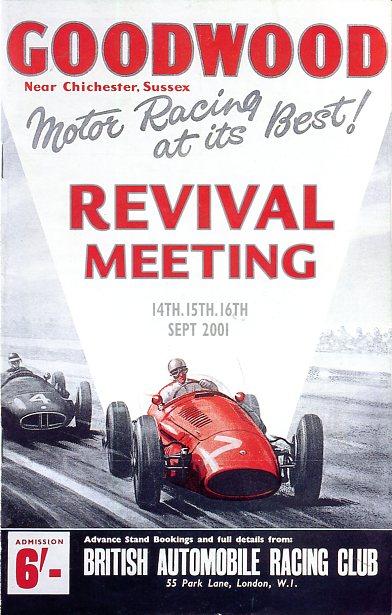 revival2001601