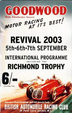 revival2003600