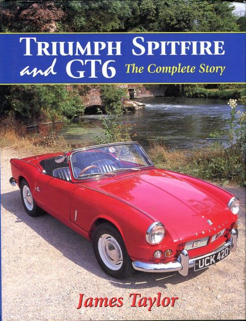 triumphspitgt6taylor606