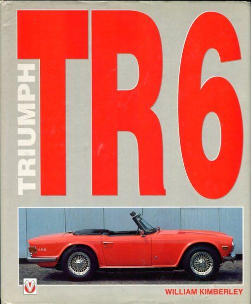 triumphtr6kimberley607