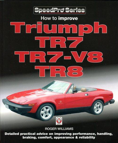triumphtr7tr8improve608
