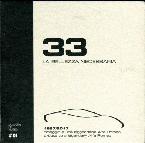 alfa33musseo895