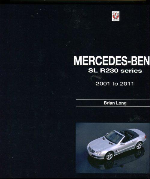 mercr230031