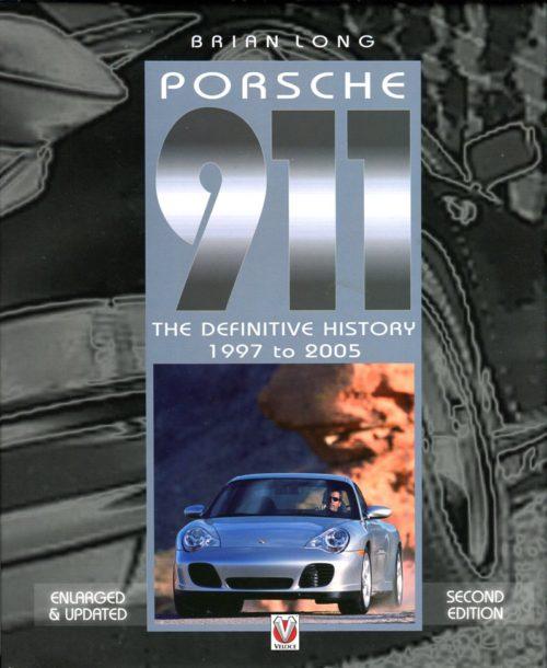 porsche91197-05030
