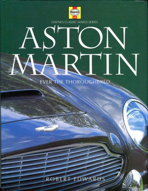 astonmartin edwards361