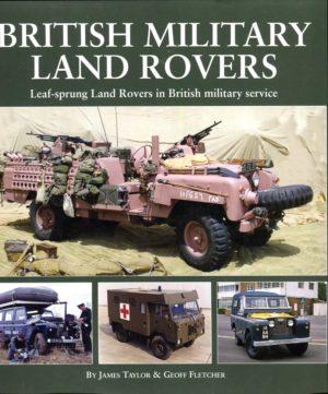 britishmilitarylrovers512