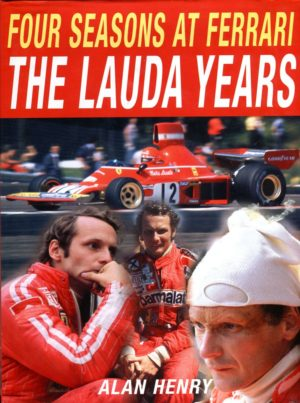 lauda 4seasons545