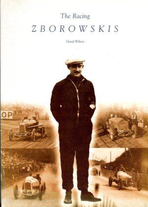 racingzbrowskis551