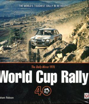 worldcuprally473