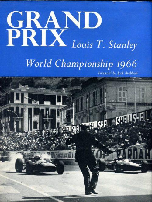 gpstanley 1966587